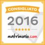 consigliato-2015