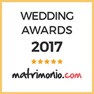 wedding-awards-2017